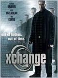 X Change en streaming