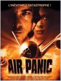 Air Panic (Panic)