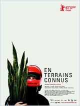 Film En terrains connus streaming vf