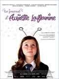 Le journal d�Aur�lie Laflamme