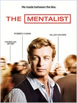 Mentalist streaming