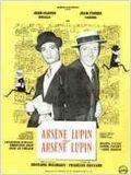Arsne Lupin Contre Arsne Lupin en streaming gratuit