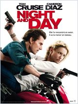 Night and Day streaming ,Night and Day putlocker ,Night and Day live ,Night and Day film ,watch Night and Day streaming ,Night and Day free ,Night and Day gratuitement, Night and Day DVDrip  ,Night and Day vf ,Night and Day vf streaming ,Night and Day french streaming ,Night and Day facebook ,Night and Day tube ,Night and Day google ,Night and Day free ,Night and Day ,Night and Day vk streaming ,Night and Day HD streaming,Night and Day DIVX streaming ,