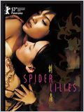 Spider Lilies (Ci qing)