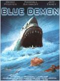Telecharger Terreur sous la mer (Blue demon) Dvdrip Uptobox 1fichier