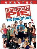 American Pie : Les Sex Commandements