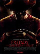 film streaming Freddy - Les Griffes de la nuit (2010)