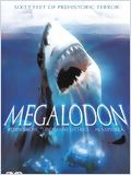 Killing Sharks (Megalodon)