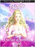 Barbie : Casse-Noisette (Barbie in the Nutcracker)