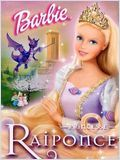 Barbie : Princesse Raiponce (Barbie as Rapunzel)