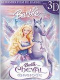 Barbie Et Le Cheval Magique en streaming gratuit