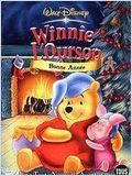 Telecharger Winnie l'Ourson - Bonne année Dvdrip Uptobox 1fichier