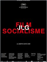 film Film Socialisme en streaming