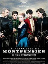 La Princesse de Montpensier (2010)