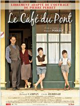 film Le Café du pont en streaming