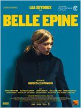 Belle épine streaming français
