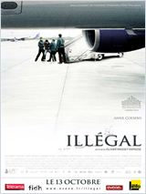 Illégal film streaming