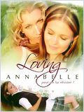 Telecharger Loving annabelle Dvdrip Uptobox 1fichier