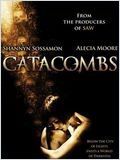 Telecharger Catacombes (Catacombs) Dvdrip Uptobox 1fichier