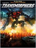 Robot Wars (Transmorphers)