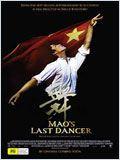 Mao's Last Dancer streaming français
