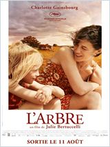 L'Arbre - The Tree (2010)