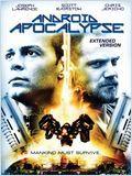 Androïd Apocalypse film complet