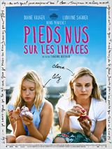 Pieds nus sur les limaces streaming Torrent