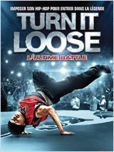 Turn It Loose streaming Torrent