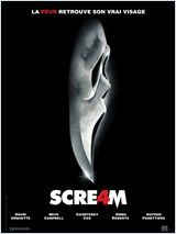Scream 4 film streaming