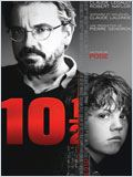 10 1/2 FRENCH DVDRIP 2010