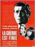 Les films de la semaine du 5 au 11 novembre 2011 sur vos petits écrans 19444978