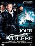Photo Film Jour de col�re (Day of Wrath)
