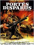 Telecharger Portés disparus (Missing in Action) Dvdrip Uptobox 1fichier