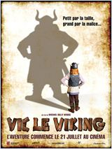 Vic le Viking (2010)