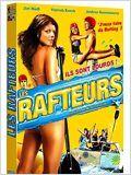 Les Rafteurs (Raftáci)