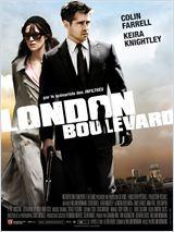 London Boulevard image