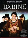 Babine