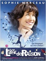 L'Age De Raison en streaming gratuit
