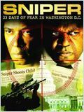 film D.C. Sniper: 23 Days of Fear en streaming