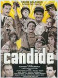 Telecharger Candide ou l'optimisme au XXe siècle Dvdrip Uptobox 1fichier