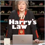 Harry's Law streaming