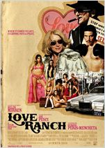 Love Ranch film streaming