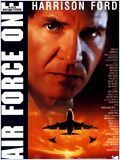 Telecharger Air force one Dvdrip Uptobox 1fichier