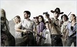 allo tv alloserie.com streaming serie The Walking Dead