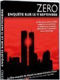 Z�ro - Enqu�te sur le 11 septembre