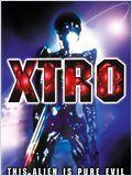XTRO streaming