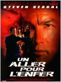 Telecharger Un Aller pour l'enfer (Belly of the Beast) Dvdrip Uptobox 1fichier
