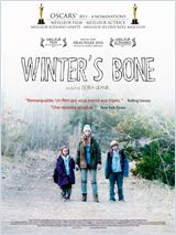 Winter�s Bone