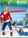 Un fiancé pour Noël  (Holiday in Handcuffs )